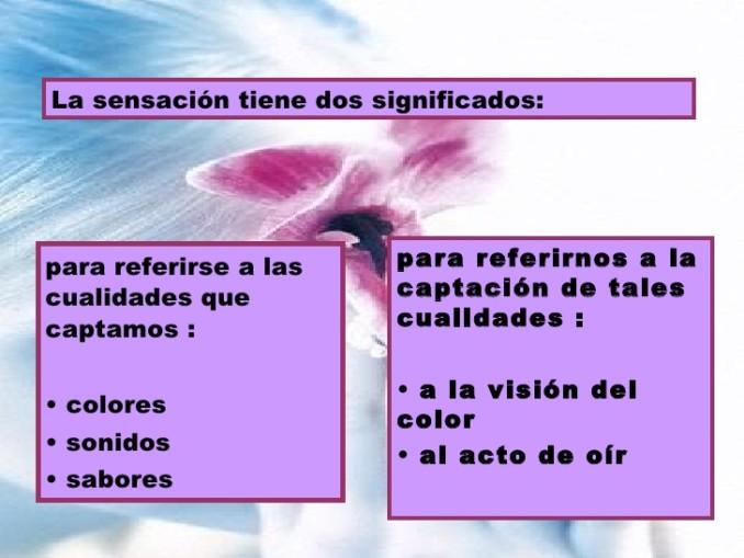 las-sensaciones-y-las-percepciones-3-728