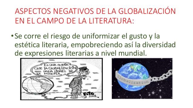 lengua-y-literatura-unidad-educativa-municipal-6-638