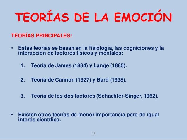 motivacion-emociones-ujcm-18-638