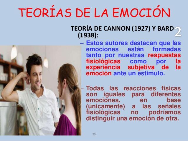 motivacion-emociones-ujcm-20-638