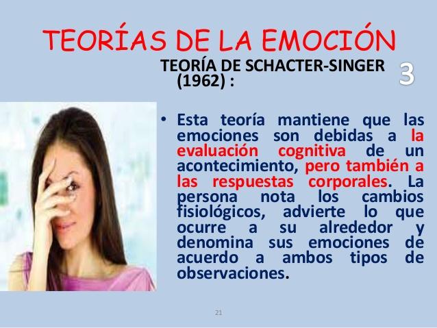 motivacion-emociones-ujcm-21-638