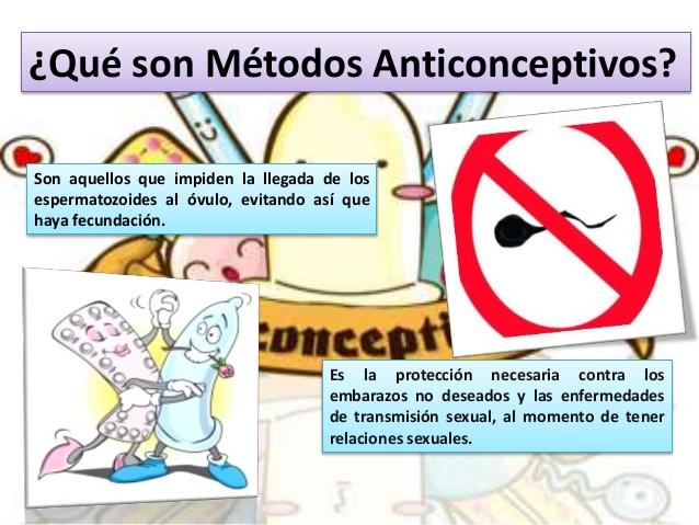 mtodos-anticonceptivos-qumicos-hormonales-2-638