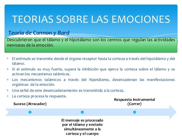 presentacion-emociones-9-638