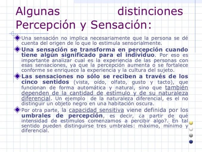 procesos-psicolgicos-bsicos-16-728