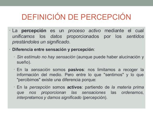 sensacin-y-percepcin-11-638