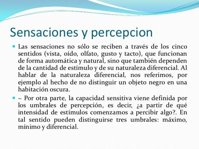 sensacion-y-percepcion-4-728
