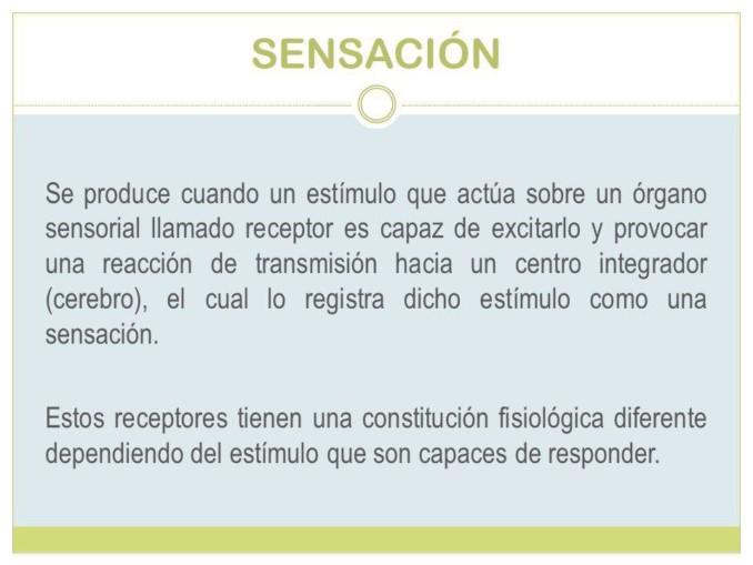 slide_2 (2)