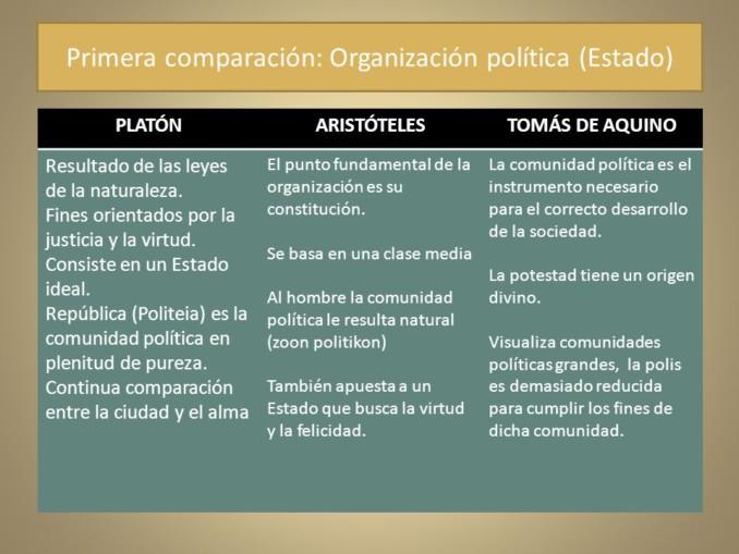 slide_3 (1)