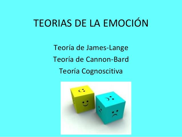 teorias-de-la-emocin-2-638