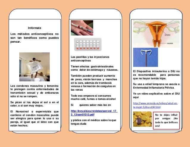 trptico-sobre-anticoncepcin-en-adolescentes-2-638
