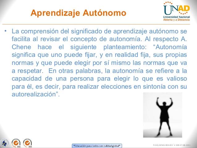 autoaprendizaje-vs-aprendizaje-autonomo-3-638