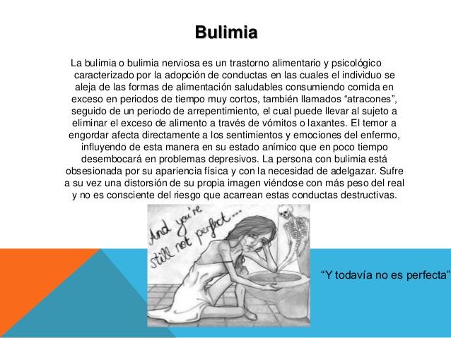 bulimia-y-anorexia-6-638