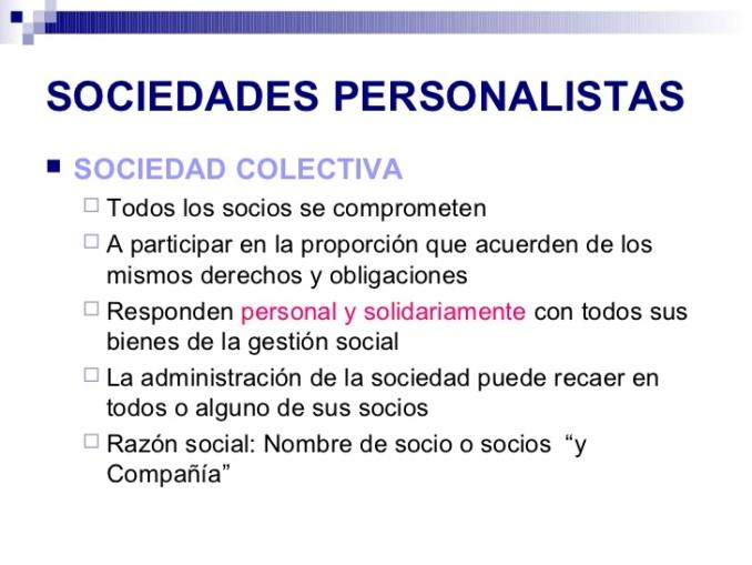 contabilidad-de-sociedades-6-728