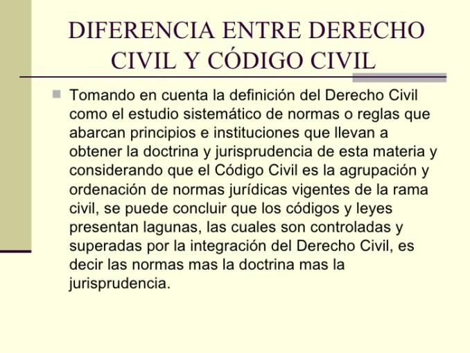 derecho-civil-28-728