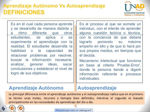 diferencia-entre-aprendizaje-autnomo-y-autoaprendizaje-4-638
