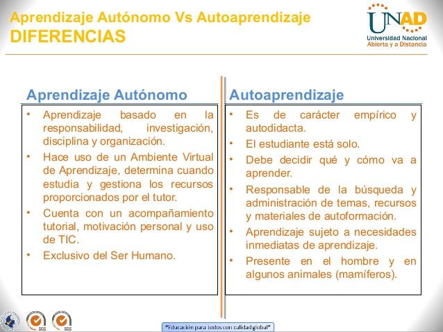 diferencia-entre-aprendizaje-autnomo-y-autoaprendizaje-5-638