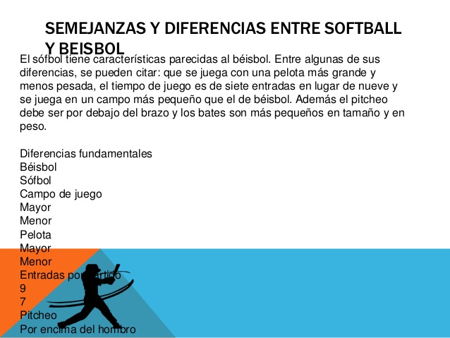 el-softbol-alejandra-caon-15-638