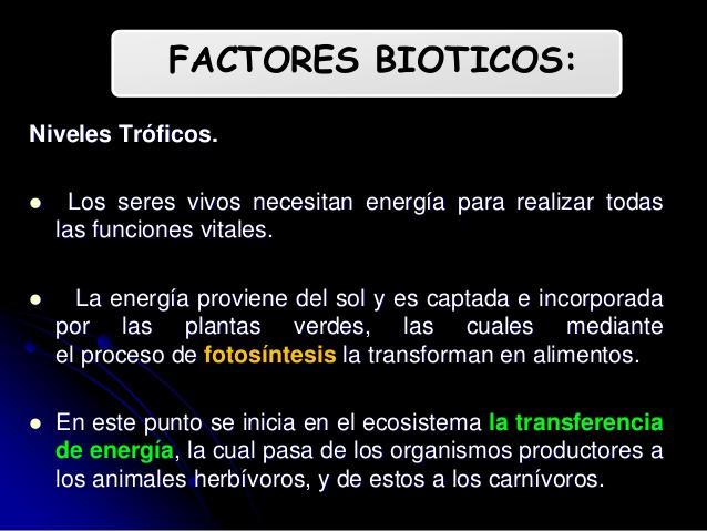 factores-bioticos-y-abioticos-4-638