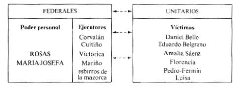 ff1d272e-82b1-11df-acc7-002185ce6064_2