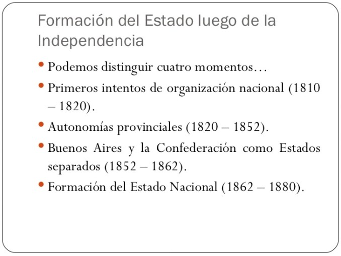 formacin-del-territorio-argentino-ultima-versin-29-728