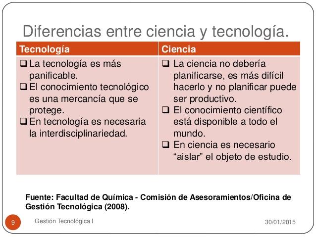 gestion-tecnologica-exposicin-9-638