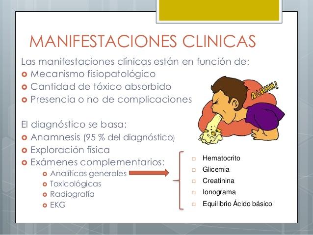 intoxicaciones-32-638