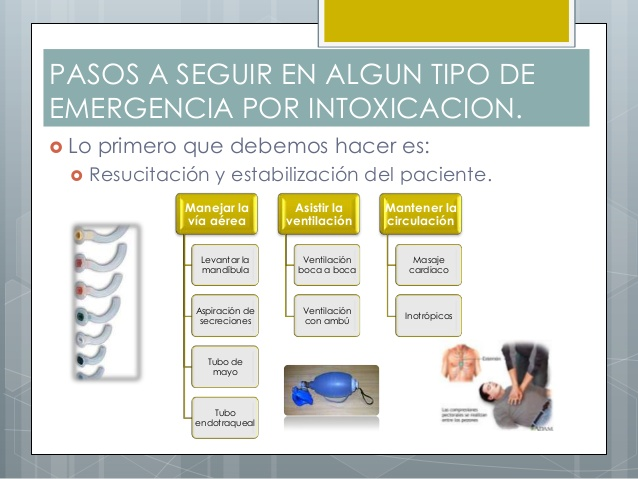 intoxicaciones-5-638