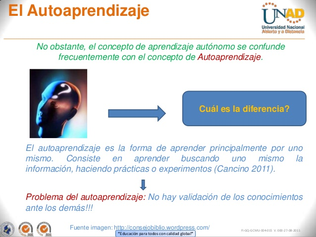 la-metodologa-de-la-educacin-a-distanciaen-la-unad-autonoma-y-autoaprendizaje-7-638
