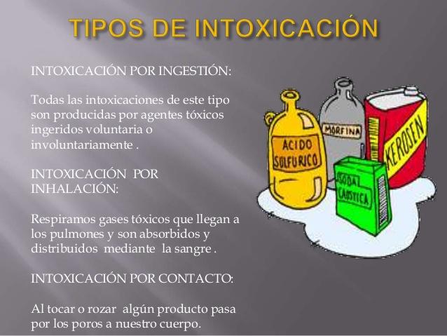 las-intoxicaciones-4-638