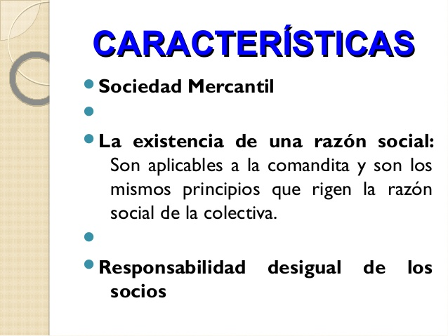 sociedades-mercantiles-18-638