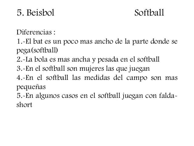 softball-1-13-638