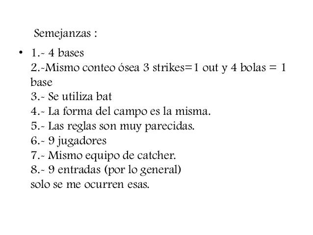 softball-1-14-638