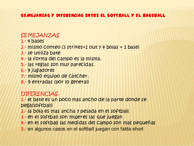 softball-trabajo-terico-10-638