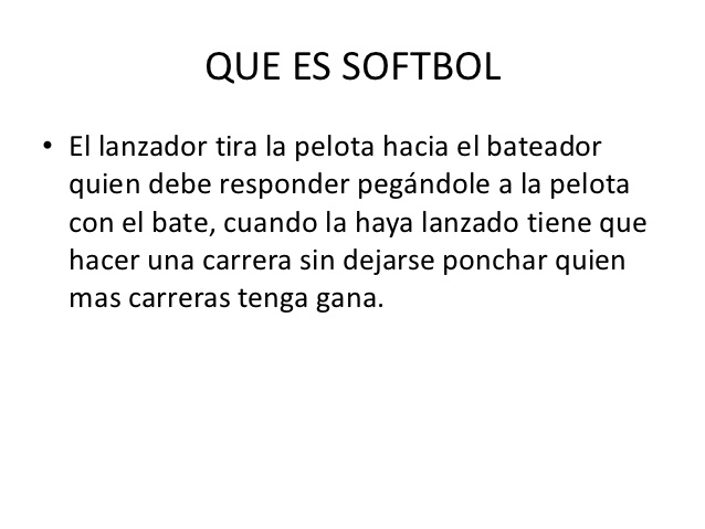 softbol-3-638