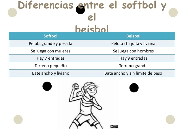 softbol-8-638-1