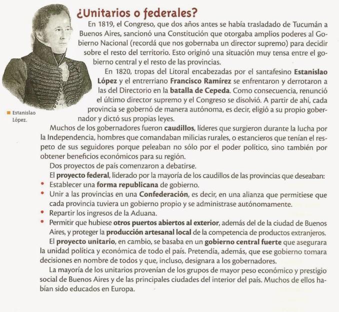 unit-y-federales-001