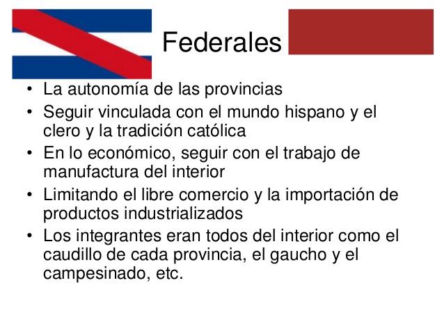 unitarios-y-federales-4-638