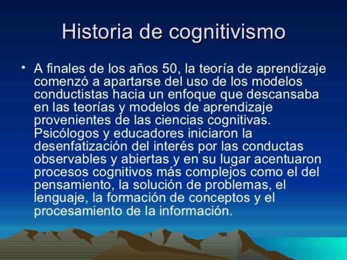 el-cognitivismo-3-728