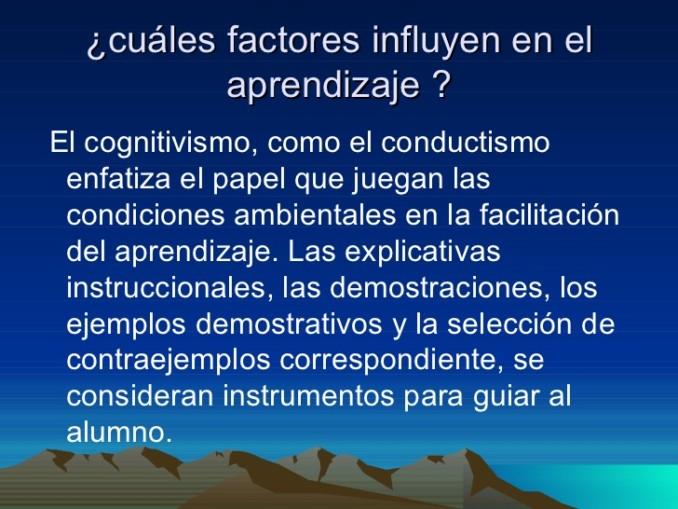el-cognitivismo-4-728