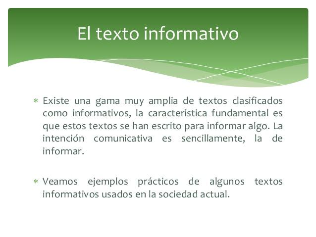 el-texto-informativo-ejemplos-2-638
