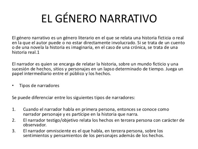 gneros-y-subgneros-literarios-dcimo-3-728
