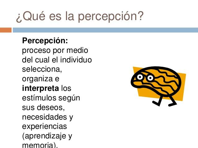 la-percepcion-de-ilustraciones-2-638