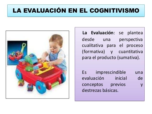 paradigma-cognitivista-6-638