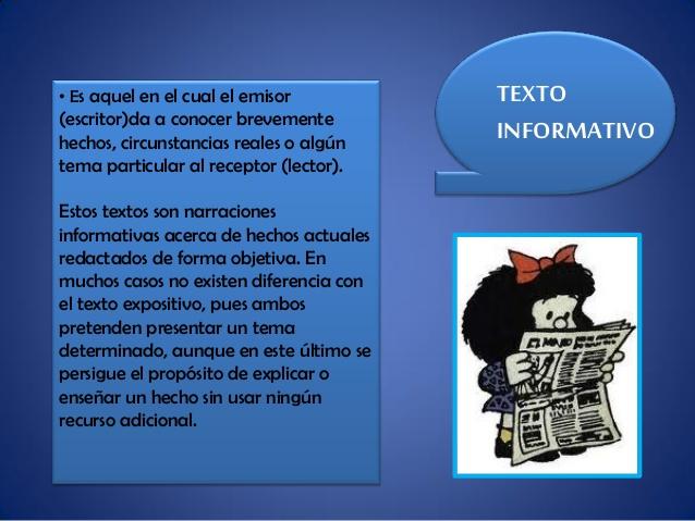 ppt-textos-informativos-2-638