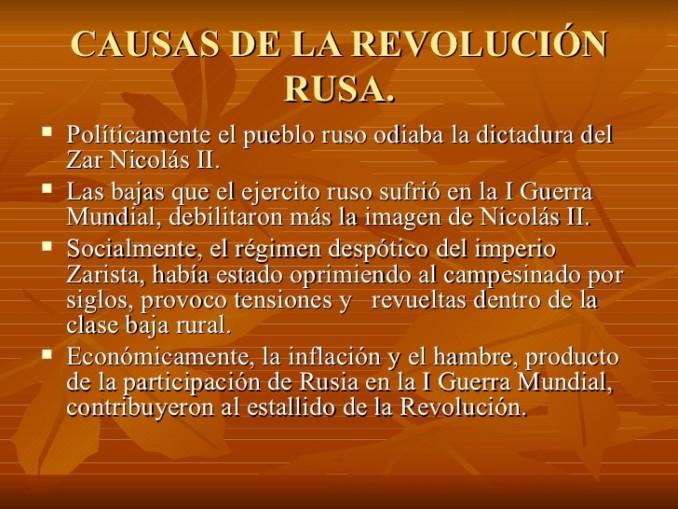 revolucion-rusa-22-728