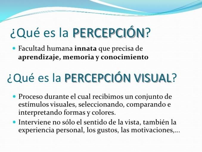 tema-1percepcin-y-comunicacin-visual-2-728