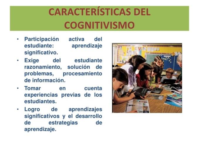 teora-cognitivista-3-728