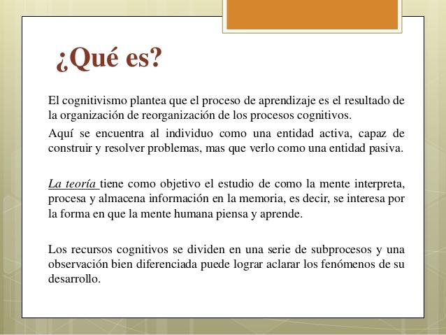 teoria-del-cognitivismo-2-638