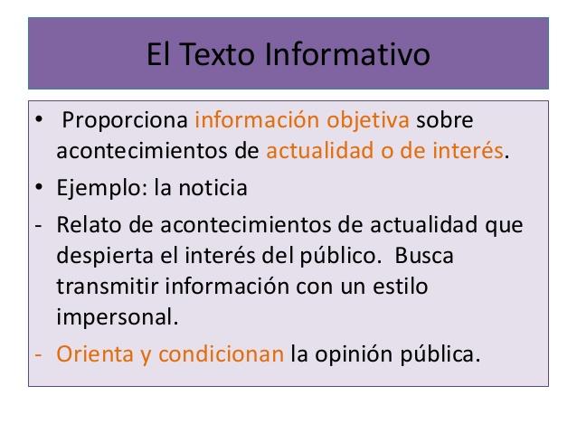 teto-informativo-1-638
