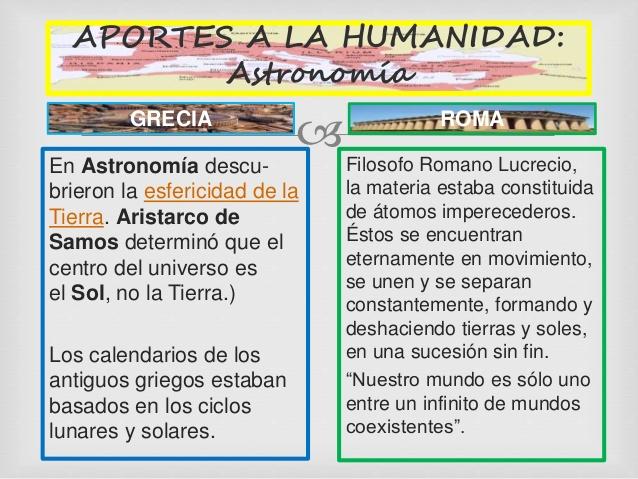 Comparacion Del Matrimonio Romano Y El Actual : Cuadros comparativos diferencias y similitudes entre